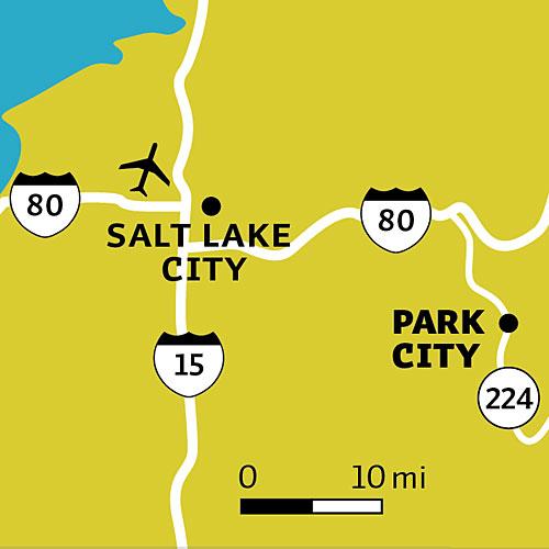 park-city-map-0210-x