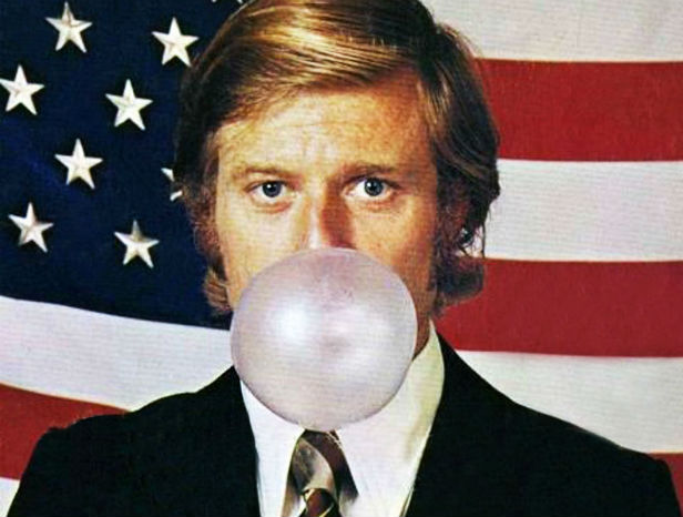 Robert-Redford-Captain-America-2